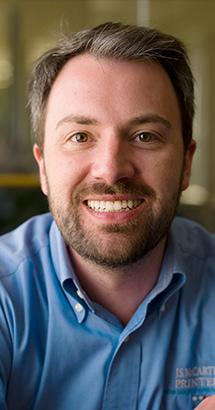 Michael Tardiff